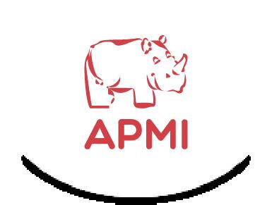 APMI - Asosiasi Pengusaha Mainan Indonesia