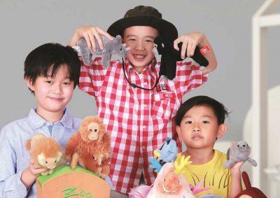 Pengusaha,-Mainan,-Indonesia,-Asosiasi,-APMI,-SUNINDO,-imgmember0007