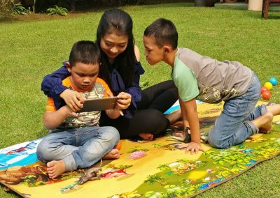 Pengusaha, Mainan, Indonesia, Asosiasi, APMI, 3duplay, imgmember00001