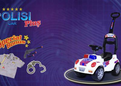 Pengusaha, Mainan, Indonesia, Asosiasi, APMI, Mahakarya Toys, imgmember00014_0000_Layer 5