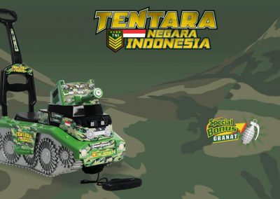 Pengusaha, Mainan, Indonesia, Asosiasi, APMI, Mahakarya Toys, imgmember00014_0004_Layer 1