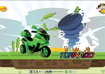 Pengusaha, Mainan, Indonesia, Asosiasi, APMI, Mahakarya Toys, imgmember00014_0005_Tornado