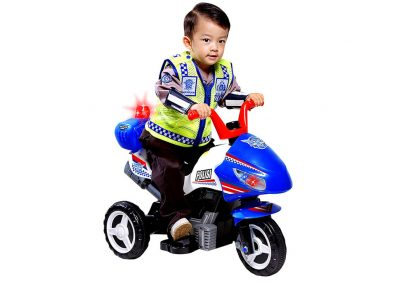 Pengusaha-Mainan-Indonesia-Asosiasi-APMI-imglogo02