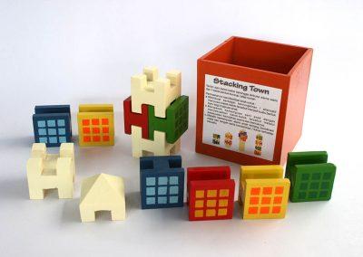Pengusaha-Mainan-Indonesia-Asosiasi-APMI-3