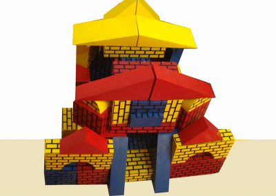 Pengusaha-Mainan-Indonesia-Asosiasi-APMI4