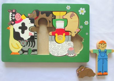 Pengusaha-Mainan-Indonesia-Asosiasi-APMI6