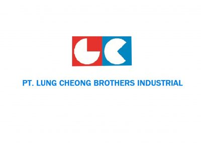 PT. Lung Cheong Brothers Industrial