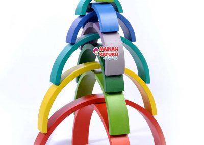 Pengusaha-Mainan-Indonesia-Asosiasi-APMI-RAINBOWBLOK1