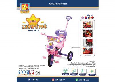 Pengusaha-Mainan-Indonesia-Asosiasi-APMI-pt pangeran maju bahagia-1