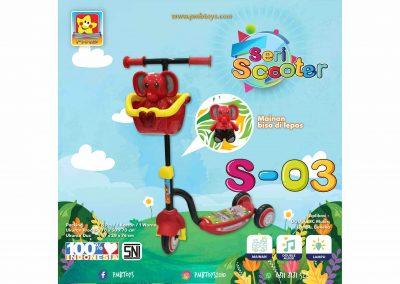 Pengusaha-Mainan-Indonesia-Asosiasi-APMI-pt pangeran maju bahagia-10 (2)