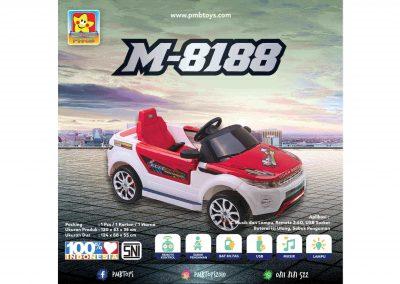 Pengusaha-Mainan-Indonesia-Asosiasi-APMI-pt pangeran maju bahagia-7