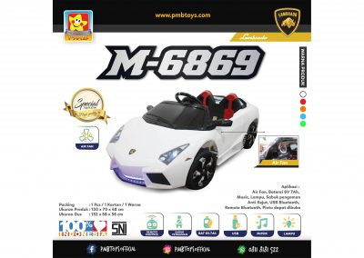 Pengusaha-Mainan-Indonesia-Asosiasi-APMI-pt pangeran maju bahagia-9