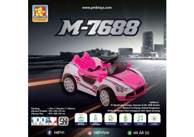 Pengusaha-Mainan-Indonesia-Asosiasi-APMI-ptpangeranmajubahagia-8